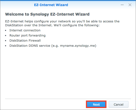 https://www.synology.com/_images/autogen/How_to_make_Synology_NAS_accessible_over_the_Internet/6.png