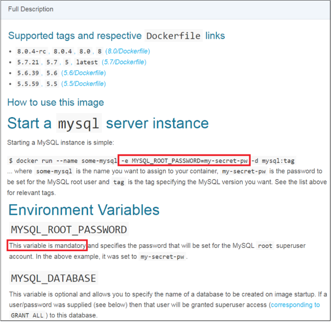 How can I debug and fix common Docker container issues
