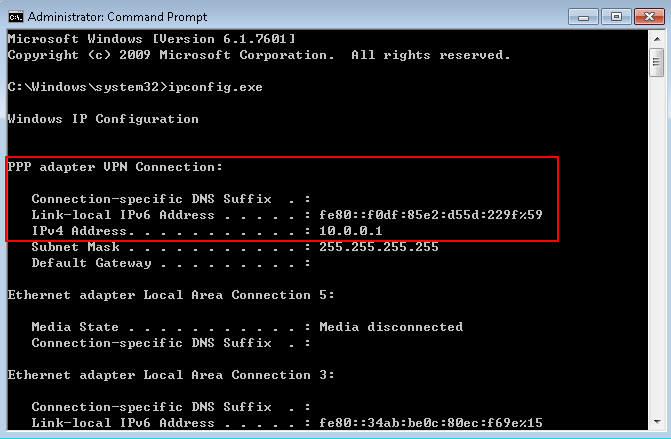 image35 - Use Vpn As Nas Default Gateway