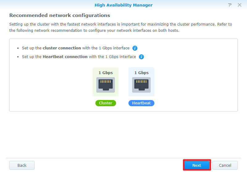 image4 synology nas で high availability 構成を行うには synology inc San Diagram at bayanpartner.co