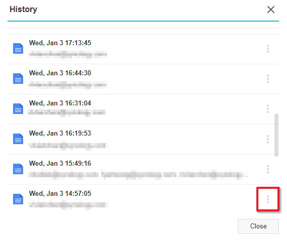 How to sync files between Synology NAS and your computer using