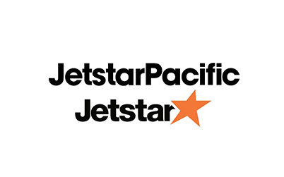 Customer stories synology inc jetstar pacific airlines sciox Images