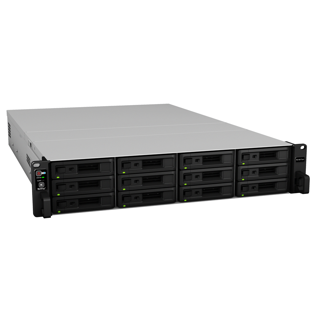 Synology RS18017xs+