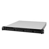 Synology RackStation - RS820+-techshopng-lagos-nigeria