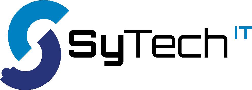Synology Inc