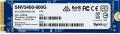 SNV3400-800G