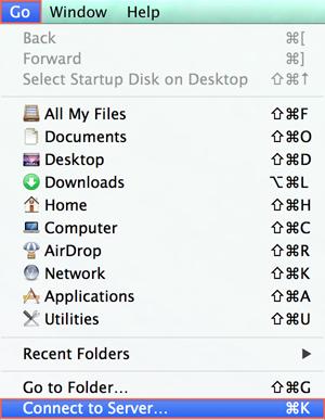 Diskstation dsm synology manager download