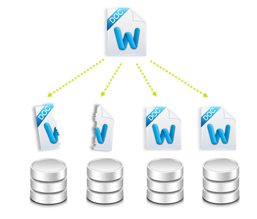Diskstation Manager Knowledge Base Synology Inc