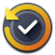 synology-icon