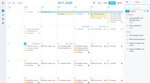 Calendar-DSM6.2-synologyvietnam.vn