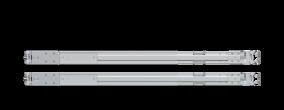 Rail Kit RKS1317