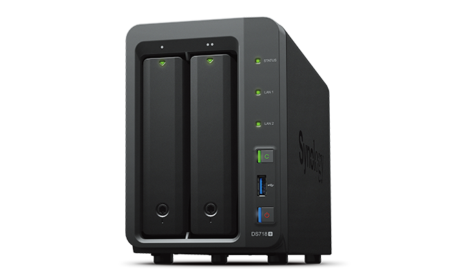 kép:https://www.synology.com/img/products/detail/DS718plus/heading.png