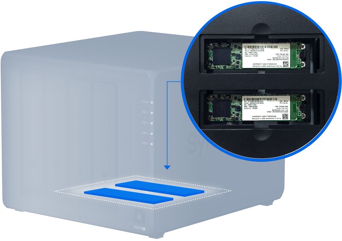 https://www.synology.com/img/products/detail/DS918plus/capacity_01@2x.png