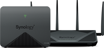 https://www.synology.com/img/products/detail/MR2200ac/WiFi_system_RT2600ac_and_MR2200ac.png