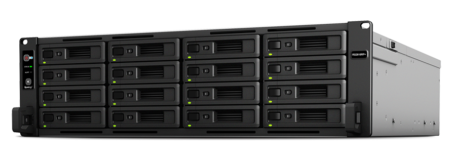 , Synology Products, Anchor Business & IT Solutions