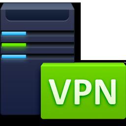 Vpn download station synology