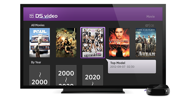 avast how to allow port mirroring roku